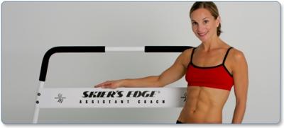 Assistant Coach™ Gleichgewichtsstange (Hilfstrainer)