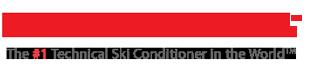 Skiersedge Logo